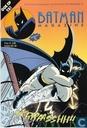 Bandes dessinées - Batman - Fijn dat je er weer bent, Robin! [II]