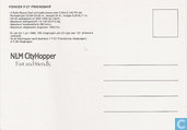 Luchtvaart - NLM CityHopper (NLM) (.nl) - NLM CityHopper - F-27 (04)