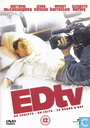 DVD / Video / Blu-ray - DVD - EDtv