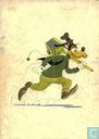 Comics - Bruder Lampe - Donald Duck en andere verhalen