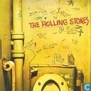 Vinyl records and CDs - Rolling Stones, The - Beggars Banquet