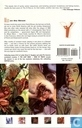 Bandes dessinées - Y - The Last Man - Ring of Truth