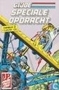Bandes dessinées - G.I. Joe - Omnibus 2