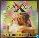 Sexxxweb