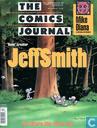 Bandes dessinées - Bone - The Comics Journal 173