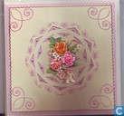 Ansichtkaarten - 3D kaarten - Huwelijk