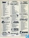 Comics - Lucky Luke - De ballade van de Daltons en andere verhalen