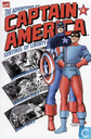 Comic Books - Captain America - Captain America: Angels of Death