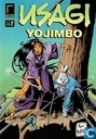 Strips - Usagi Yojimbo - Usagi Yojimbo 2