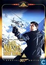 DVD / Vidéo / Blu-ray - DVD - On Her Majesty's Secret Service