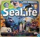 Sea Life DVD bordspel