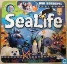 Board games - Sea Life - Sea Life DVD bordspel