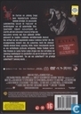 DVD / Video / Blu-ray - DVD - Sweeney Todd - The Demon Barber of Fleet Street