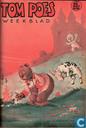 1947/48 nummer 22