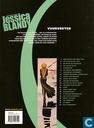 Bandes dessinées - Jessica Blandy - Vuurvreter