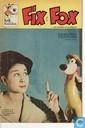 Bandes dessinées - Fix en Fox (tijdschrift) - 1964 nummer  15
