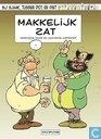 Bandes dessinées - Du côté de chez Poje - Makkelijk zat