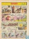 Comics - Minitoe  (Illustrierte) - 1983 nummer  46