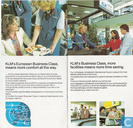 Aviation - KLM - KLM - Business Class (01)