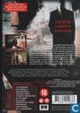 DVD / Video / Blu-ray - DVD - American Psycho