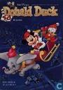 Comics - Donald Duck (Illustrierte) - Donald Duck 51