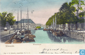 Ansichtskarten  - Utrecht - Weerdsluis