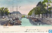 Ansichtkaarten - Utrecht - Weerdsluis