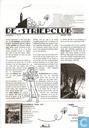 Strips - Striepclub, De - 1e reeks (tijdschrift) - De Striepclub