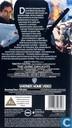 DVD / Video / Blu-ray - VHS videoband - The Living Daylights