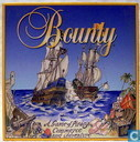 Board games - Bounty - Bounty
