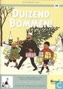 Duizend Bommen! 30