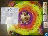 Board games - Sexxxweb - Sexxxweb