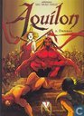 Comic Books - Aquilon - Danaan