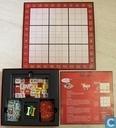Board games - Sudoku - Sudoku - Het Bordspel