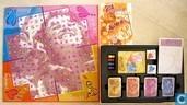 Board games - Cupido - Cupido