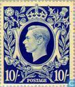 Roi George VI
