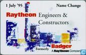 Raytheon Engineers & Constructors