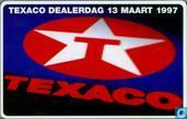 Texaco Dealersdag 13 maart 1997