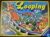 Board games - Looping - Looping