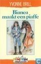 Boeken - Bianca - Bianca maakt een piaffe