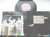Vinyl records and CDs - Alquin - Mountain queen
