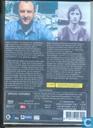 DVD / Video / Blu-ray - DVD - En Un Momento Dado