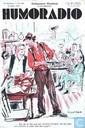 Strips - Humoradio (tijdschrift) - Nummer  394