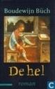 Livres - Büch, Boudewijn - De hel
