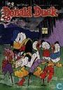 Strips - Donald Duck (tijdschrift) - Donald Duck 53