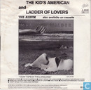 Vinyl records and CDs - Wilder, Matthew - The kid's American