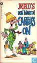 Comics - Mad's Don Martin - Mad's Don Martin carries on