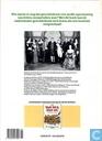 Bandes dessinées - Van nul tot nu - De vaderlandse geschiedenis van 1648 tot 1815