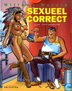 Bandes dessinées - Willems wereld - Sexueel correct