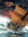 Bandes dessinées - Howard Flynn - Howard Flynn
